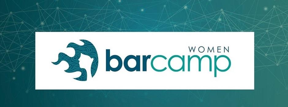 women barcamp kiel 2020