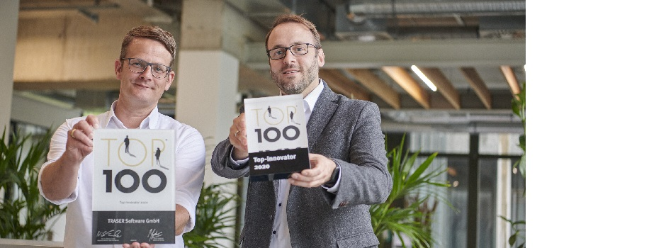 top 100 innovation aus kiel