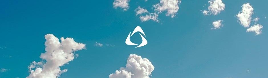 tse-loesung-traser-fiskal-cloud